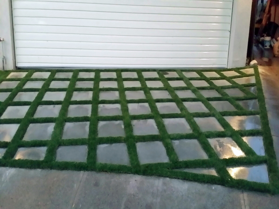 Artificial Grass Denver