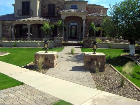 Artificial Grass Mountain View, Colorado Backyard Playground, Backyard Landscape Ideas artificial grass