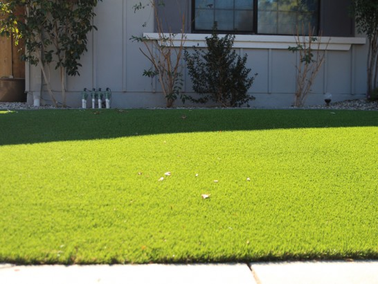Artificial Grass Photos: Artificial Lawn Center, Colorado Home And Garden, Front Yard