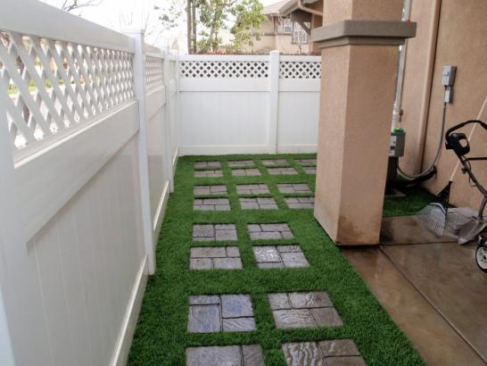 Artificial Grass Photos: Artificial Lawn Limon, Colorado Paver Patio, Beautiful Backyards