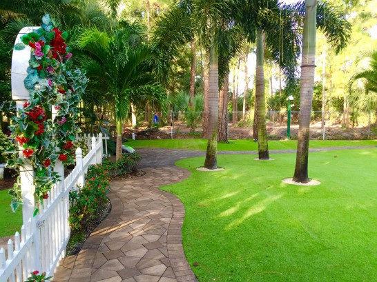 Artificial Grass Photos: Artificial Turf Cost Redlands, Colorado Lawn And Garden, Recreational Areas