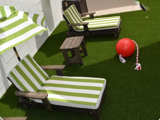 Artificial Grass Photos: Artificial Turf Installation Redvale, Colorado Home And Garden, Backyard Landscaping
