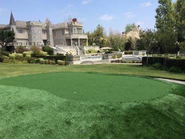 Best Artificial Grass Morrison, Colorado Artificial Putting Greens, Front Yard Ideas artificial grass