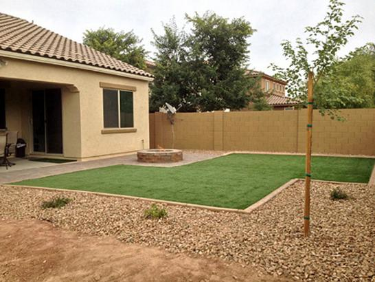 Artificial Grass Photos: Fake Grass Carpet Nunn, Colorado Landscape Rock, Backyard Designs