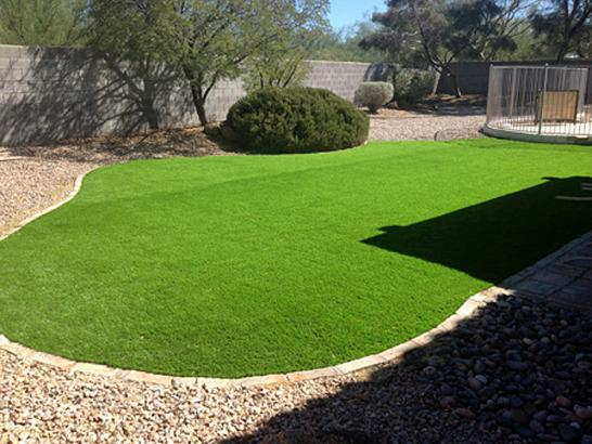 Artificial Grass Photos: Fake Grass Parachute, Colorado Lawn And Garden, Backyard Design