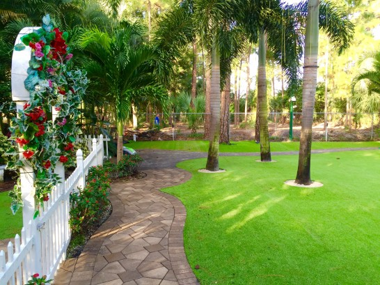 Artificial Grass Photos: Fake Turf Ovid, Colorado Backyard Playground, Small Backyard Ideas