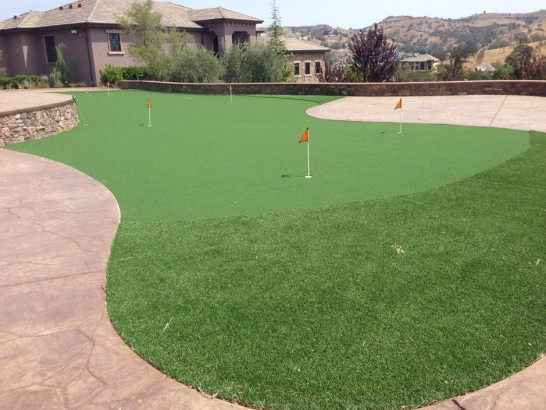 Artificial Grass Photos: Faux Grass Silver Cliff, Colorado Artificial Putting Greens