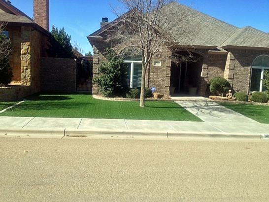 Artificial Grass Photos: Grass Turf La Jara, Colorado Lawn And Garden, Landscaping Ideas For Front Yard