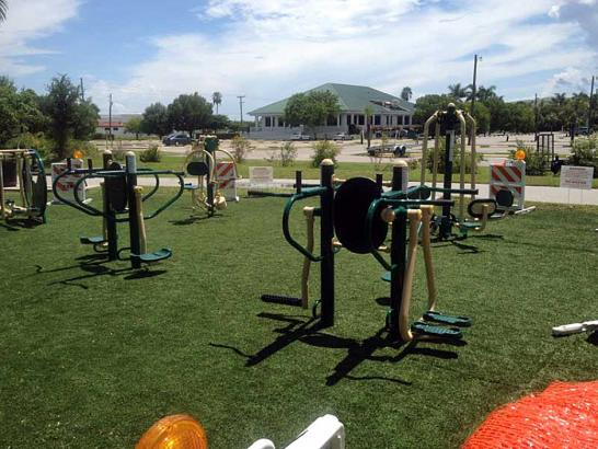 Artificial Grass Photos: Green Lawn Fountain, Colorado Playground Safety, Parks