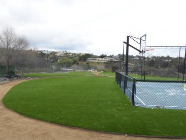 Artificial Grass Photos: Green Lawn Southglenn, Colorado Lacrosse Playground, Commercial Landscape