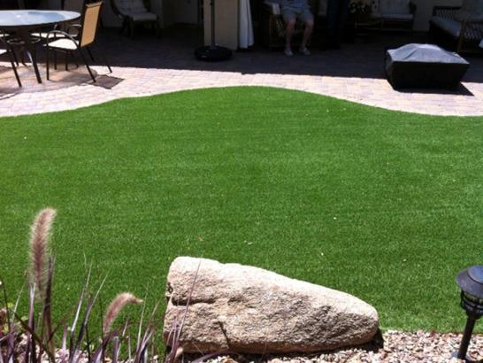 Artificial Grass Photos: How To Install Artificial Grass Basalt, Colorado Landscaping, Backyard Ideas
