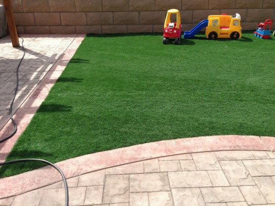 Artificial Grass Photos: How To Install Artificial Grass Fruitvale, Colorado City Landscape, Backyard Design