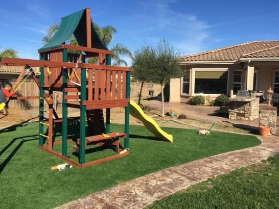 Artificial Grass Photos: How To Install Artificial Grass Red Feather Lakes, Colorado Backyard Playground, Backyard