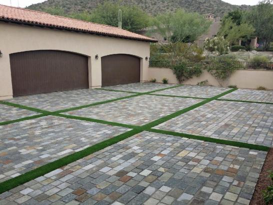 Artificial Grass Photos: Installing Artificial Grass Blue River, Colorado Garden Ideas, Front Yard Landscaping