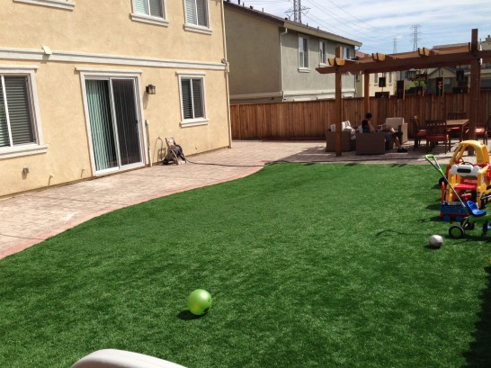 Artificial Grass Photos: Lawn Services Fruita, Colorado Backyard Deck Ideas, Backyard Landscaping Ideas
