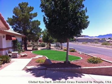 Outdoor Carpet North Washington, Colorado Landscaping Business, Landscaping Ideas For Front Yard artificial grass