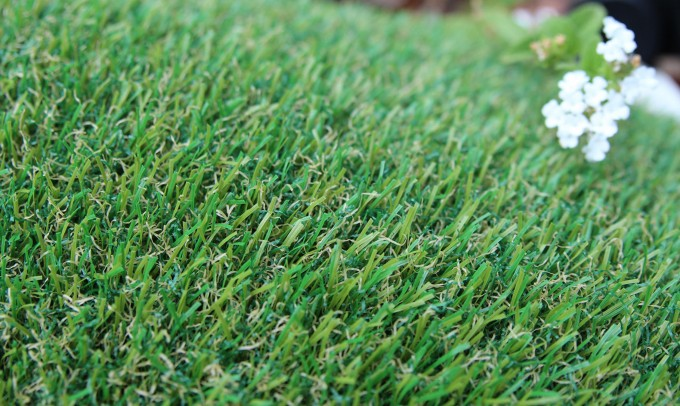 outdoorcarpet Petgrass-55