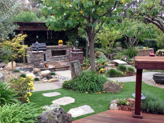 Artificial Grass Photos: Plastic Grass El Moro, Colorado Backyard Playground, Beautiful Backyards