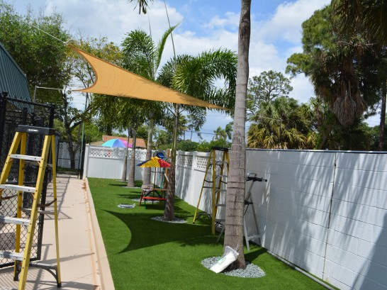 Artificial Grass Photos: Plastic Grass Gerrard, Colorado Dog Parks, Commercial Landscape