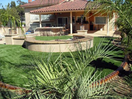 Artificial Grass Photos: Synthetic Grass Edwards, Colorado Paver Patio, Backyard Garden Ideas