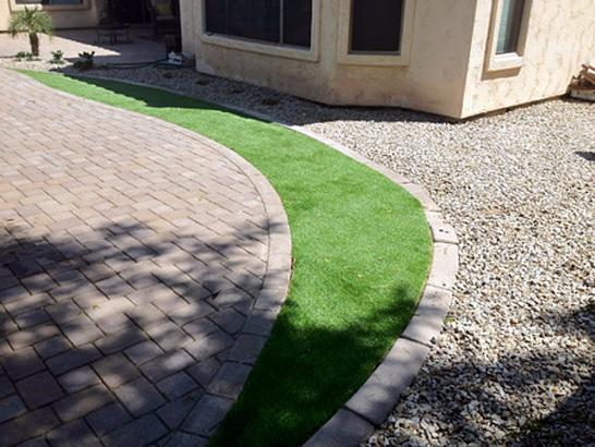 Artificial Grass Photos: Synthetic Lawn Kremmling, Colorado Gardeners, Front Yard Ideas
