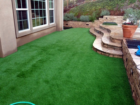 Artificial Grass Photos: Synthetic Turf Merino, Colorado Lawns, Backyard Landscape Ideas