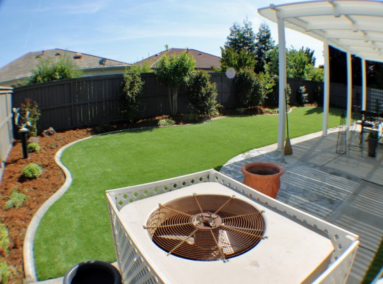Artificial Grass Photos: Synthetic Turf Supplier Sugar City, Colorado Landscaping, Backyard Ideas
