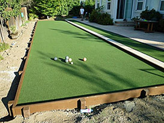 Artificial Grass Photos: Synthetic Turf Woodmoor, Colorado Lawn And Landscape, Backyard Design