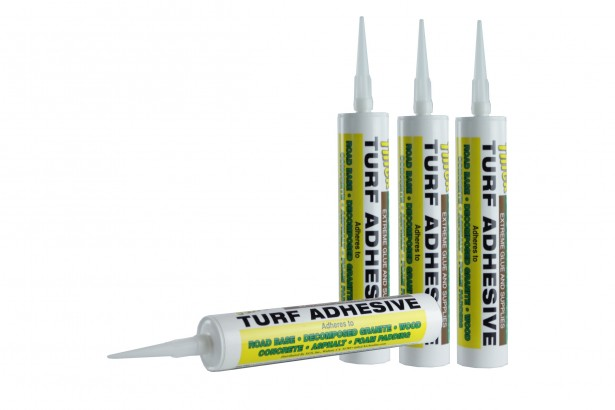 Turf Super Glue 32 oz tools