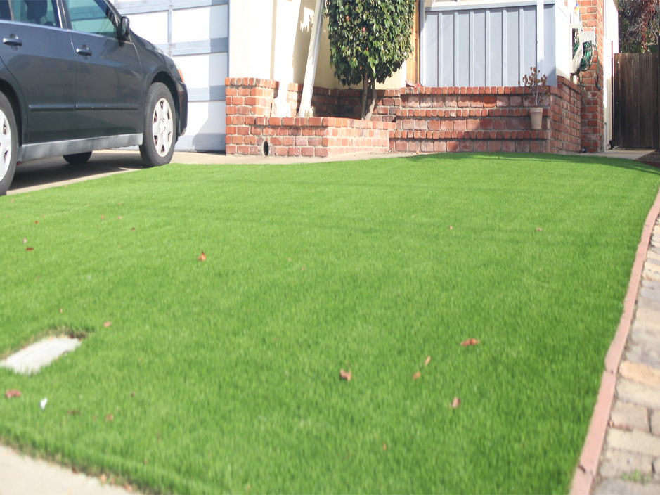 synthetic grass cost keenesburg colorado home and garden front yard ideas - Synthetic Grass Cost