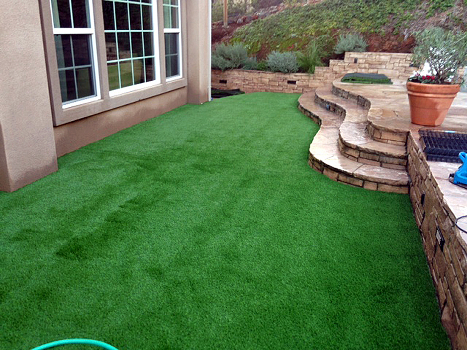 artificial turf yard. Wonderful Yard In Artificial Turf Yard
