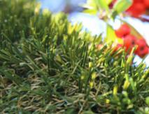 Artificial Turf Best Grass