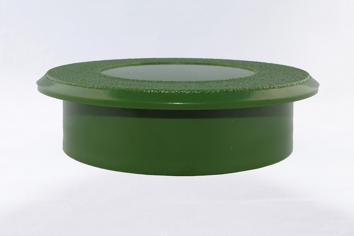 Golf Hole Cup Cover for Putting Green Cups Artificial Grass Denver, Colorado Synthetic Grass Tools Installation Denver