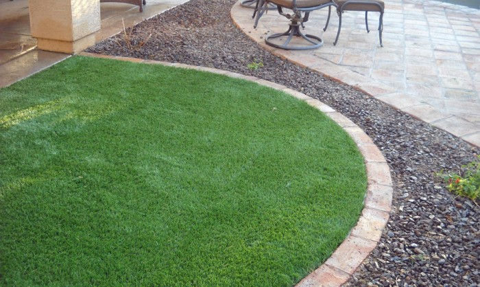 Pet Grass, Artificial Grass For Dogs in Denver